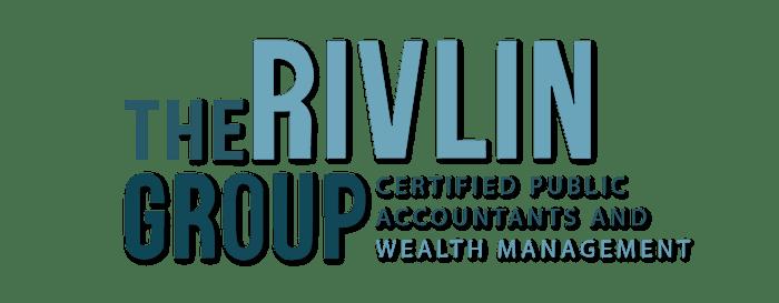 Rivlin logo-03-03