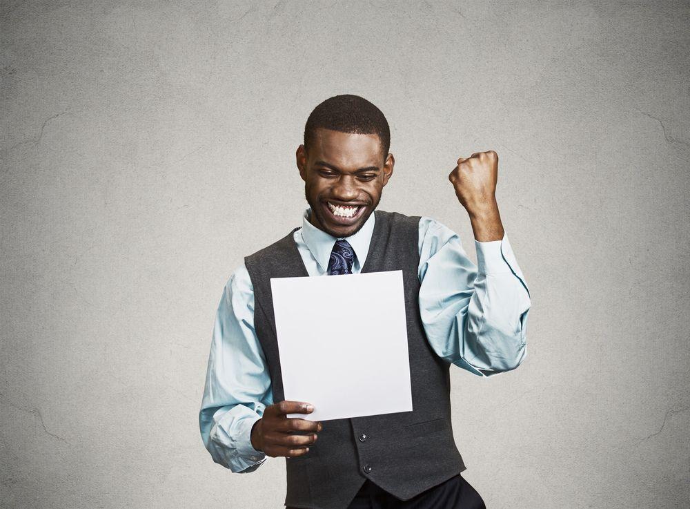Understand Tax Credits | Botkeeper