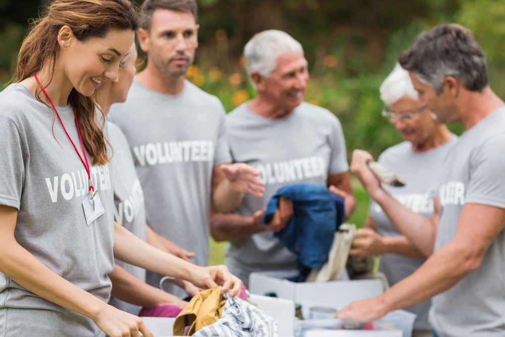 9 Nonprofits With the Ultimate Mission Mindsets | Botkeeper