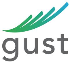 Gust logo 2