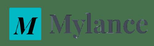 Mylance Logo3-01