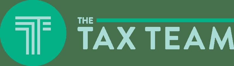 TaxTeamLogo_ForOnDarkColorUsage_CMYK - Carlos Tax Team