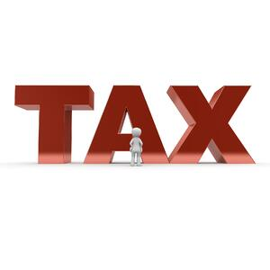 Tips on Non-Profit Taxes and Reports