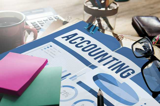 When Things Don't Add Up: How to Navigate Common SaaS Accounting Challenges | Botkeeper