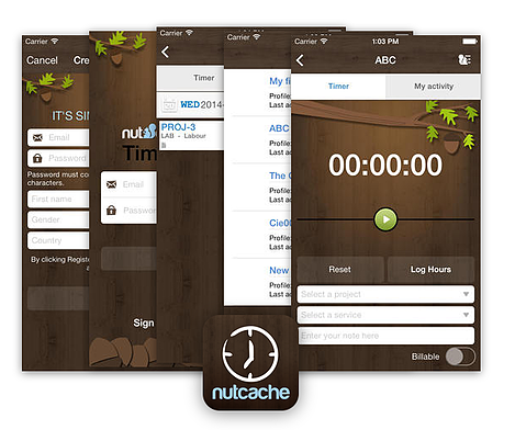 apps for small business bookkeeping, small business bookkeeping, nutcache app.png