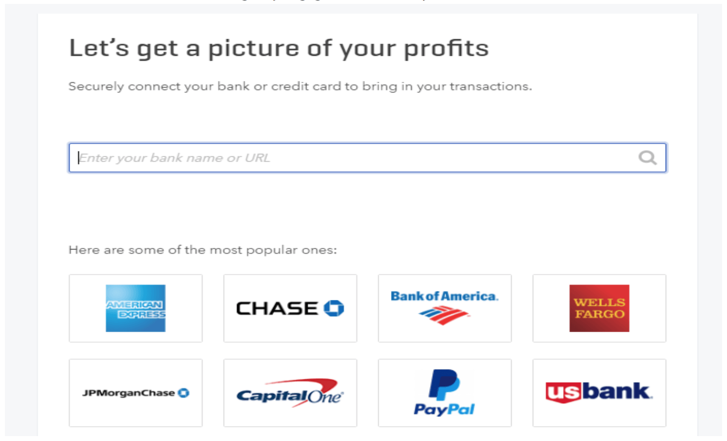bank_feeds2.png
