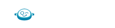 botkeeper white logo
