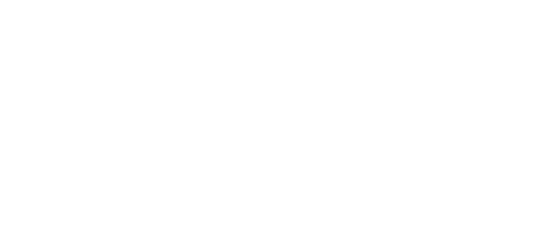 busienss insider white