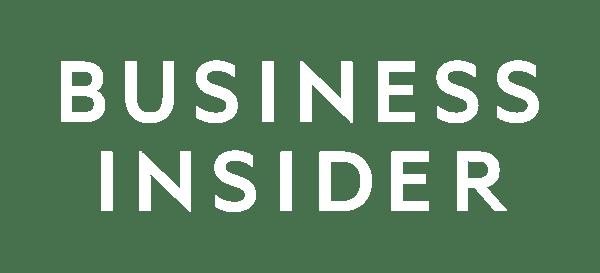 business insider white logo-1