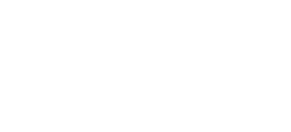 business insider white logo-1