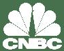 cnbc white-1