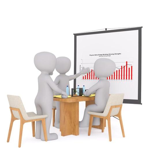 financial statement analysis, benchmarking, analyzing financial statements