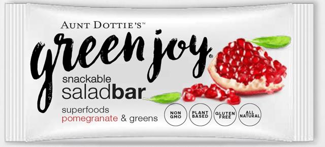 Greenjoy line of salad bars.png