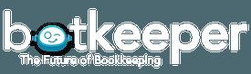 new_botkeeper_logo_275_whiteonnavy