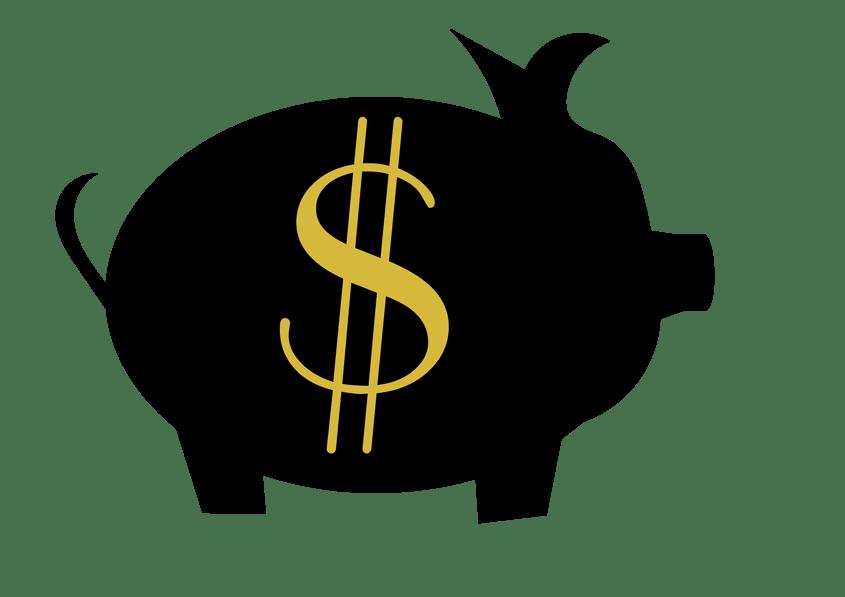 online bill payment, online bill pay services, automatic bill pay, set up automatic payments