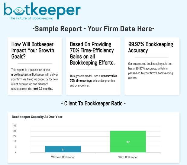 samplereport1