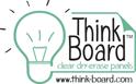 thinkboard