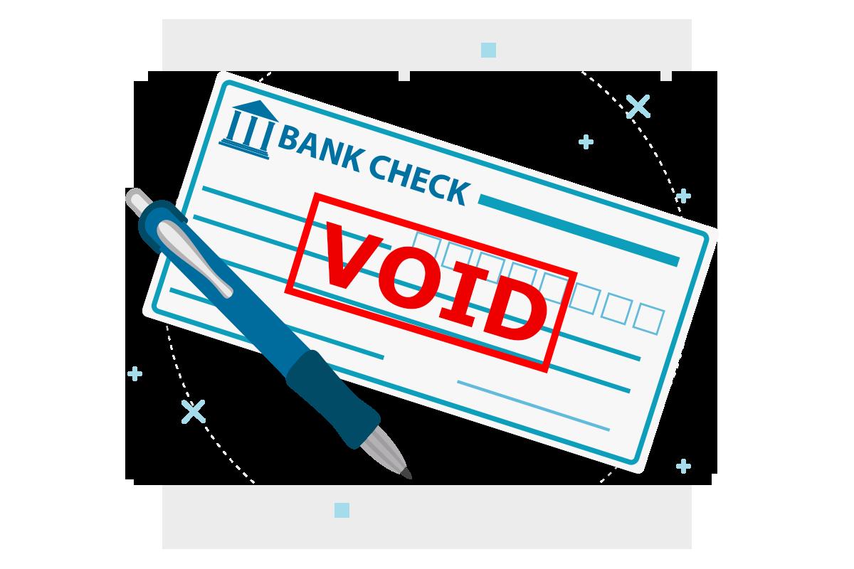 Automated Bookkeeping Blog   Botkeeper   QuickBooks Tutorials
