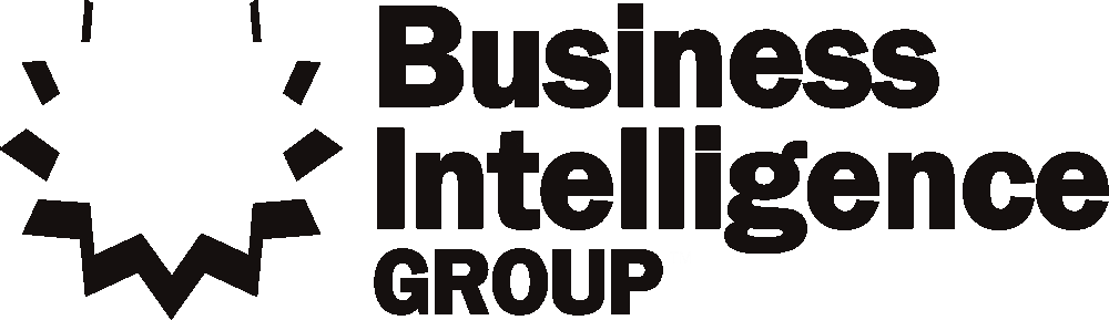 Business+Intelliugence+Group+Logo-PNG-1000-Total-Invert