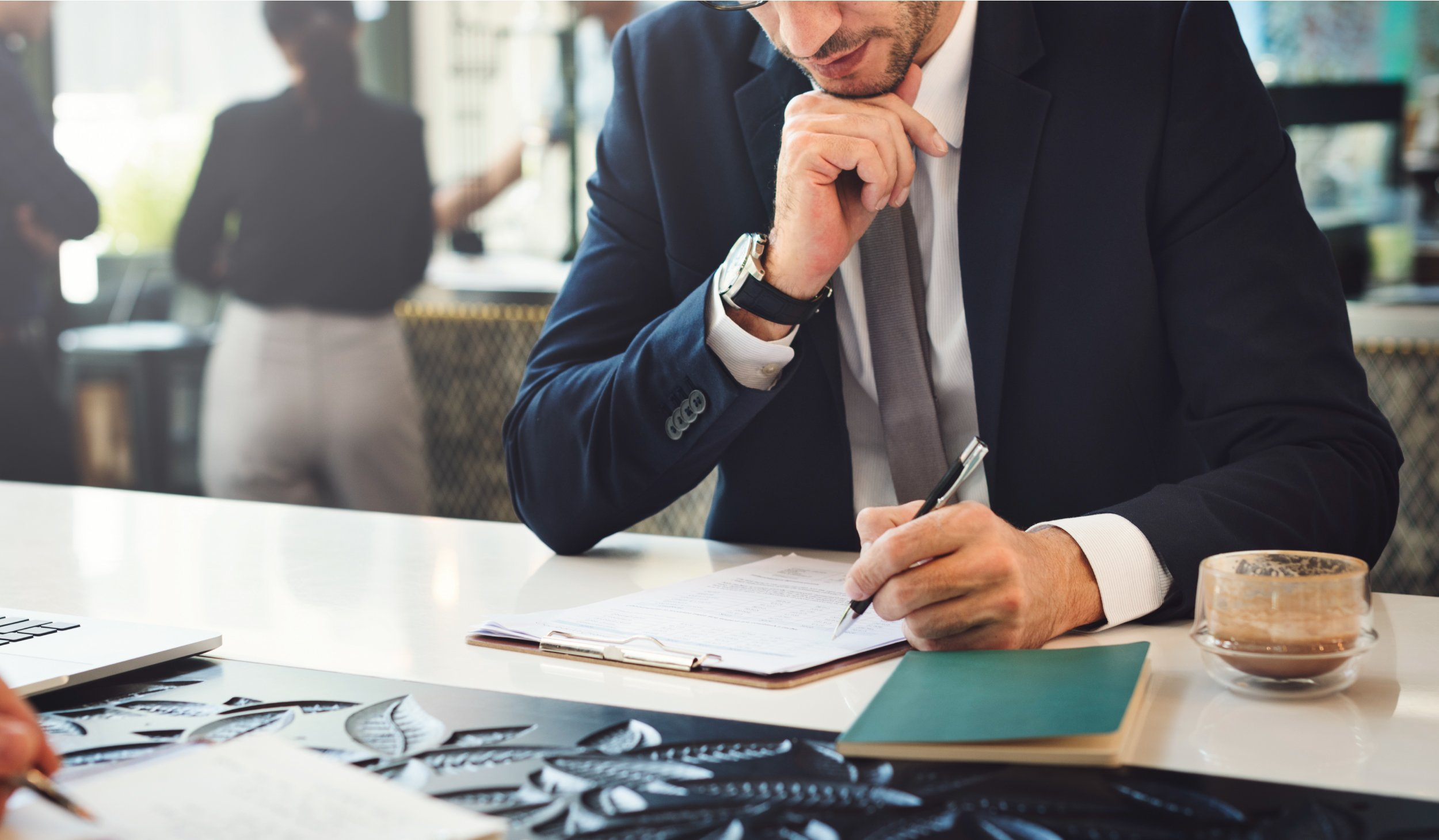 How Small Businesses Should Prepare for 2021 Tax Season