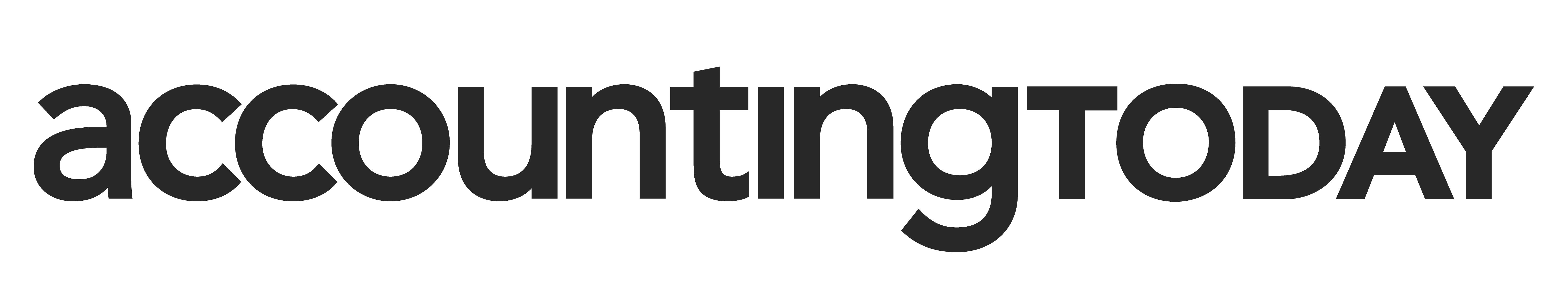 brand-accounting-today-white-01