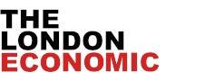 the_london_economic_logo_e